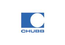 chubb-jpg
