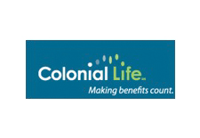coloniallife2-jpg