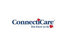 connecticare2-jpg