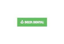 deltadental2-jpg