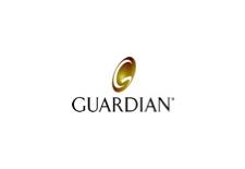 guardian2-jpg