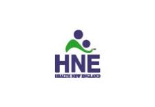 hne2-jpg