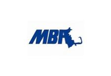 mba2-jpg