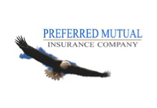 preferredmutual-jpg