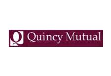 quincy-jpg