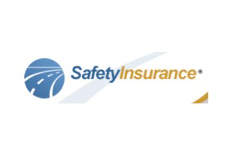 safetyinsurance-jpg
