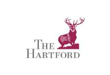 thehartford2-jpg