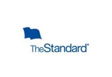 thestandard2-jpg