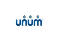 unum2-jpg