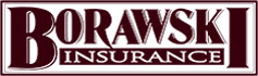 Borawski Insurance