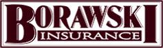 Borawski Insurance