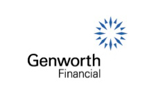 genworth2