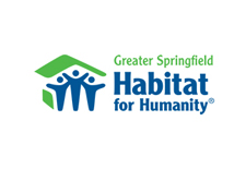 habitat2