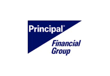 principal2