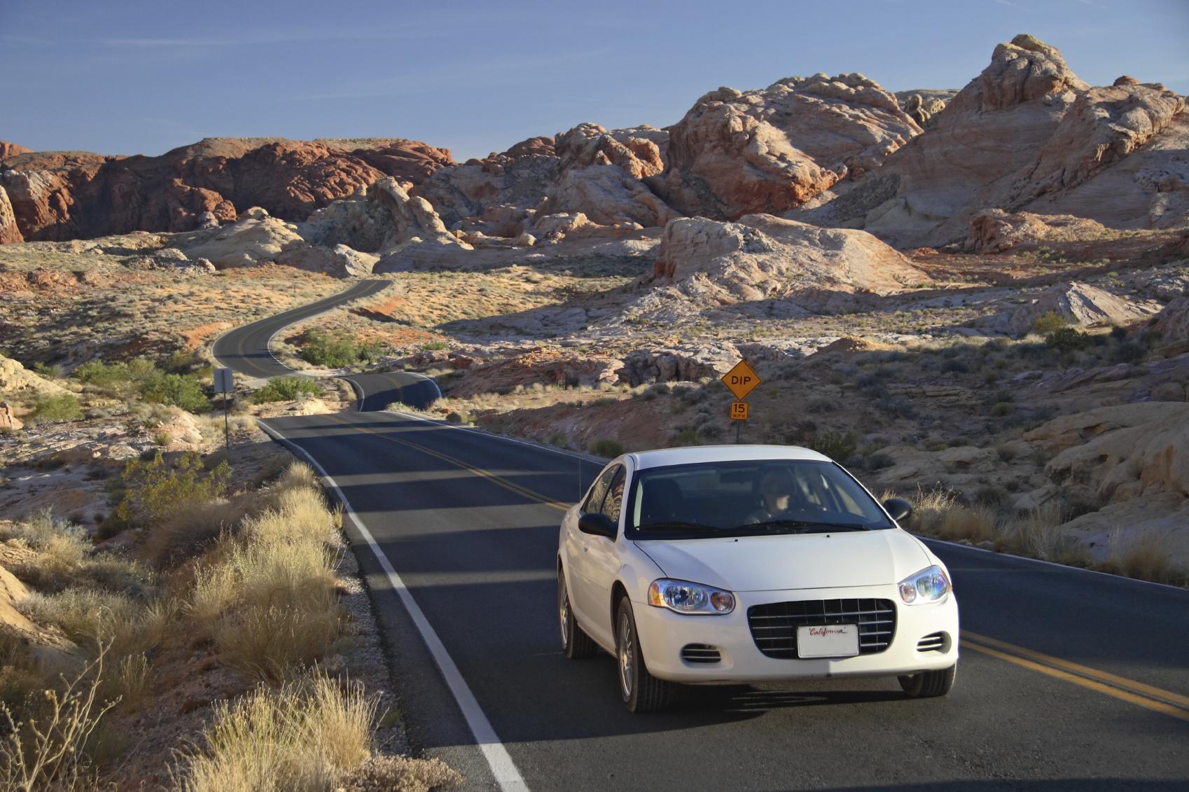 How Do Points Affect Massachusetts Car Insurance
