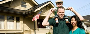 Borawski Insurance - Home Insurance