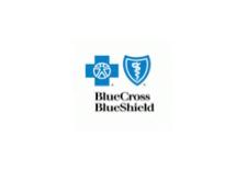 bluecross logo