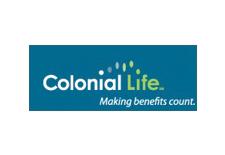 coloniallife