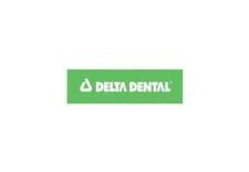 deltadental logo