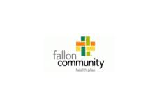 fallon logo